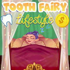 play Tooth Fairy Lifestyle