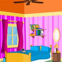 Escape-The-Bedroom-Escapegames3