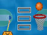 Basketball Dare Level Pack game