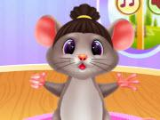Cute_Mouse_Caring_And_Dressup game