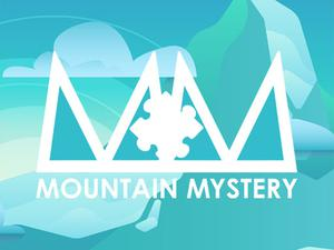 play Mountain Mystery Jigsaw