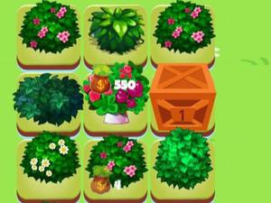 play Merge Plants