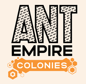 Ant Empire Colonies game