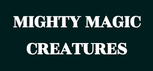 play Mighty Magic Creatures