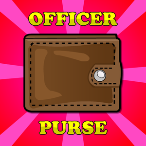 play Find-The-Officers-Purse