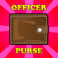 G2J Find The Officers Purse game