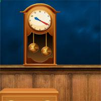 play Amgel Easy Room Escape 5