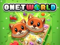 play Onet World