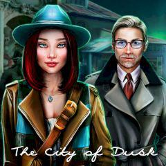 The City Of Dusk game