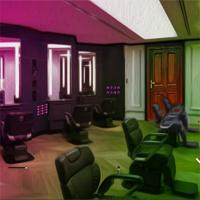 play Top10Newgames-Escape-From-Beauty-Parlour