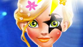 play Tiktok Star Dress Up