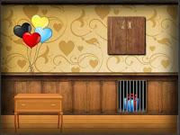 play Amgel Wedding Gift Escape