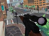 play Sniper Mission 3D