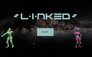 ~Linked~ game