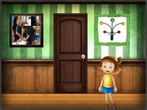 play Amgel Kids Room Escape 30