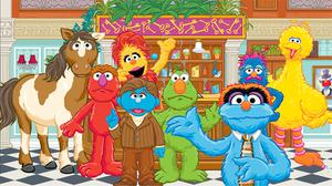 play Hotel Furchester Helping Hand