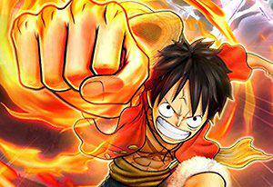 play One Piece War Of Thrones