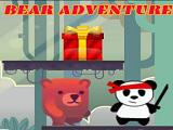play New Bear Chase Game Adventure