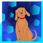 play Lazy Dog Escape