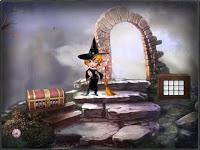 play Amgel Fairy Escape