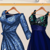 30 And 1 Ball Gown For Elsa game