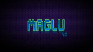 play Maglu V2
