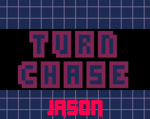 play Turn Chase