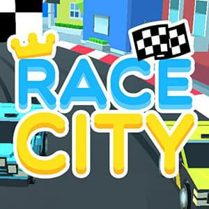 play Race City
