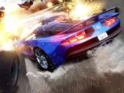 play Dangerous Racing