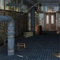 Escape Games Endless Mystery 4 game