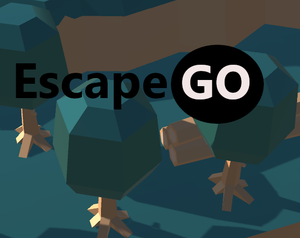 play Escape Go