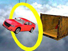 play Extreme Impossible Tracks Stunt Car Racing 3D