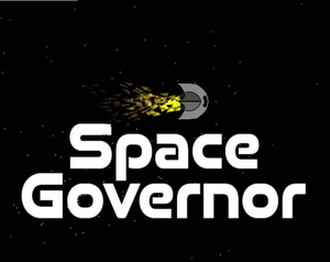 play Space Governor
