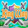 King Way game