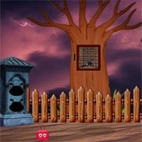 play Games2Jolly Woodpecker Rescue