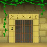 play Mousecity Ancient Secret Escape