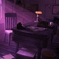 play Gfg Operative Room Escape