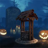 play Firstescapegames Escape Game Thriller 3