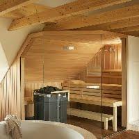 play Gfg Sauna Room Escape