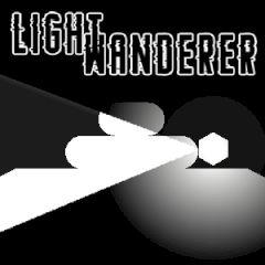 play Light Wanderer