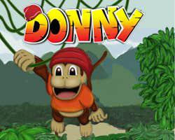 play Donny