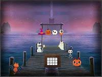 play Amgel Fairy Cat Escape