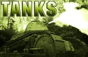 play Tanks
