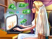 play Goldie Wedding Blog