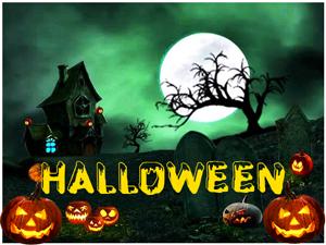 play Halloween-Escape-4
