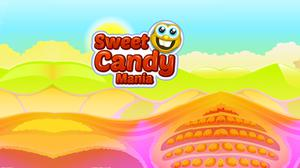play Sweet Candy Mania