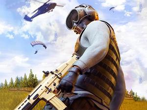 play Pubg Infinity Battlefield Ops
