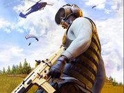 play Pubg Infinity Battlefield Ops