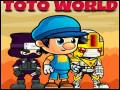 play Toto Adventure World