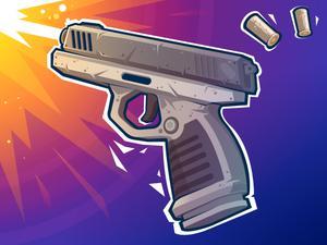play Gunspin